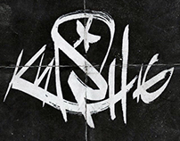 Klash 16 | Wild Style Graffiti