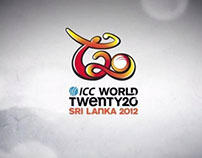 ICC World T20: On-Air package