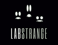 LABSTRANGE