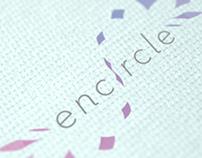TITAN 'encircle'