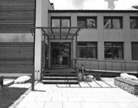 Bildungszentrum Rosenheim