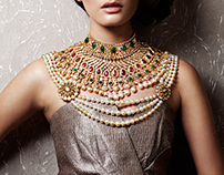 BJC Jewellery