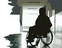 Sanitary for Disabled Children
