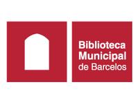 Biblioteca Municipal de Barcelos-Rebranding