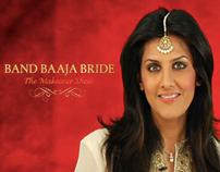 Band Bajaa Bride