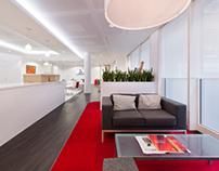 Euroclear Office