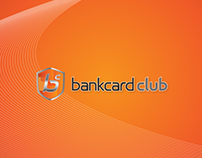 Bankcard Club
