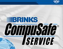 Compu Safe - Brink's Chile
