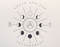 Artist's Almanac 2013