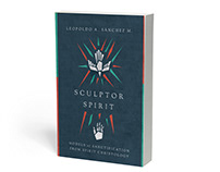 Sculptor Spirit Book Cover