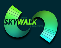 Skywalk Logo