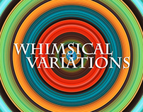 Whimsical Variations