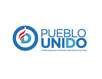 Pueblo Unido Website