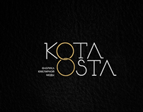 KotaOsta jewerly