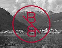 BORIOLI&BIANCHI BROKERS [Corporate Identity]