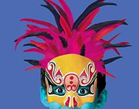 Calasparra Carnaval 2020