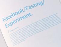 Facebook Fasting