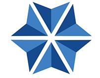 Company Logo Idea