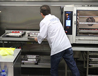 Considerations for Buying a Good Combi Oven