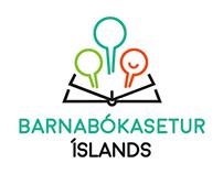 Research Centre on Children's Literature