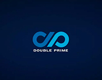 Double Prime Display Video