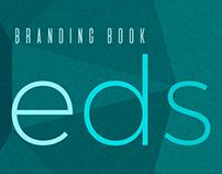 Branding Book eds