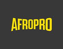 AfroPro/ identity