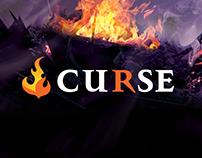 Curse App