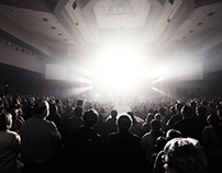 Newsboys Concert Picture @lotwcc