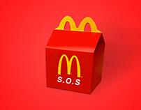 Mc S.O.S