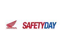 Honda Safety Day