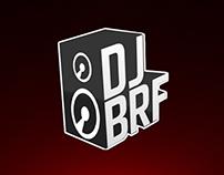 DJ Blai Roca Font