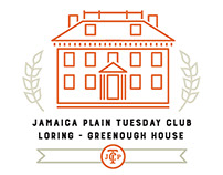 Jamaica Plain Tuesday Club
