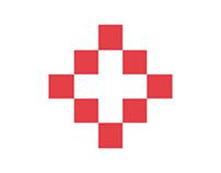 Croatian Institute for Health Insurance