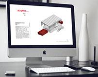 me-mar website