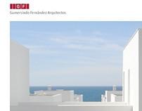 Gumersindo Fernández Arquitectos