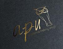 Logo Akademia Piękny Umysł