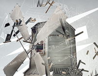 FragmentZ - Windmill