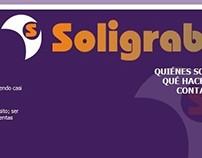 Soligrabs