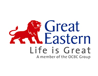 Great Eastern Life - There will never be another you.