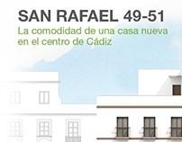 San Rafael 49-51