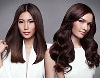 Loreal professionnel babylights