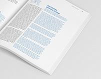 United Nations OCHA - Annual Report 2017
