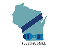 Buckle up Campaign