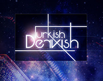 Turkish Dervish