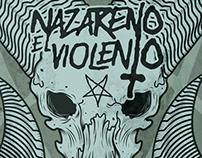 Nazareno el Violento