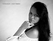 FOTOBOOK ERIKA SANTIAGO