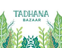 Tadhana Bazaar