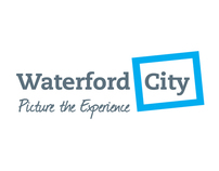 Waterford City - Picture the Experience