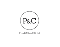 P&C Retail Website